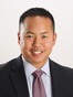 Pleasanton Mergers / Acquisitions Attorney David Yuji Yoshida