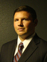 Upland Immigration Attorney Mark A Pahor