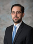 Piedmont Education Law Attorney David Reis Mishook