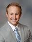 South San Francisco Criminal Defense Attorney Shawn David Mowry