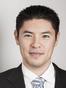 San Francisco Trademark Infringement Attorney Cliff Kuehn