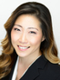 Pleasanton Family Law Attorney April Kang Seo