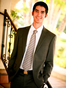 Oxnard Construction / Development Lawyer Joshua Samson Hopstone