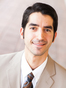 Thousand Oaks Construction / Development Lawyer Joshua Samson Hopstone