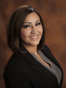 Upland Immigration Attorney Cinthia I Rivera