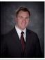 Rancho Cordova Civil Rights Attorney Peter Carlberg Zilaff
