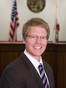 Santa Ana Litigation Lawyer Atticus Newkirk Wegman