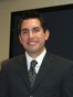 Sacramento County Criminal Defense Attorney Robert Michael Romero