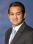 Arizona Entertainment Lawyer Pankaj S Raval