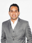 Los Angeles Contracts / Agreements Lawyer Pankaj S Raval