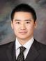 Los Angeles Trademark Application Attorney William Li