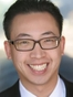 Rowland Heights Probate Attorney Robert Khuu