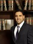 Panorama City Bankruptcy Attorney Navid Kohan