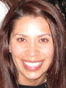 San Francisco Marriage / Prenuptials Lawyer Karen Patricia Buitrago