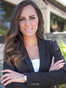 Los Angeles County Business Attorney Armine Bazikyan