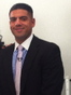 Burbank Business Attorney Isai Bismark Cortez