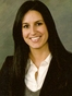 San Diego Contracts / Agreements Lawyer Giuseppina D Colamussi