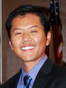 Berkeley Business Attorney Yu Tong