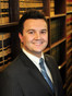 El Dorado Hills Estate Planning Attorney Bryan L Phipps
