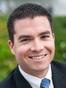 Newport Beach Personal Injury Lawyer Matthew Ryan Price