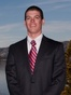 South Lake Tahoe Criminal Defense Attorney Adam T Spicer
