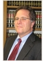 North Hills Commercial Real Estate Attorney Steven Learned Crane