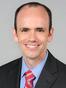 Irvine International Law Attorney Robert William Winn