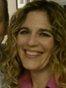 Oakley  Maria Angela Pappas-Rajotte