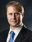 Pensacola Government Contract Attorney Christopher Gus Paulos