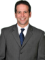 Irvine Employment / Labor Attorney Todd Brian Scherwin