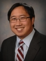 Fairfield Real Estate Lawyer Matthew Garwah Tang
