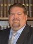Kern County DUI / DWI Attorney Jeremy C Brehmer