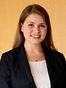 Irvine Chapter 13 Bankruptcy Attorney Natalie Boyajian Daghbandan