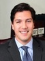 Chico Immigration Lawyer Andrew Davies Holley