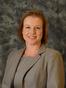Sacramento Estate Planning Attorney Stephanie Renee Poston