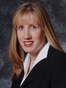 Rancho Cucamonga Litigation Lawyer Laura Lynn Crane