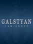 North Hollywood Immigration Attorney Vladimir Galstyan