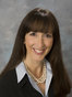 Oceanside Employment / Labor Attorney Lesly Jeanne Adams