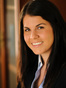 Rochester Litigation Lawyer Jennifer Marie Peterson