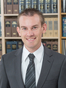 San Diego County Tax Lawyer Kevin W Harrington