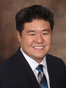 Newport Beach Criminal Defense Attorney Richard Kim