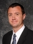 San Bernardino County Business Attorney Curtis Ray Wright