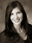 Duluth Corporate / Incorporation Lawyer Ginette Rose Brown