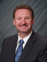 Danville Bankruptcy Attorney James M Williams