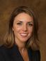 Menlo Park Family Law Attorney Danielle Marie Johnson