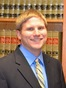Mather Business Attorney Nathaniel Aaron Johnson
