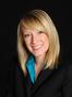 Stockton Corporate / Incorporation Lawyer Heather Darlene Rubino