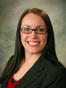 Richfield Personal Injury Lawyer Sarah Elizabeth Roeder