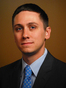 Columbia Heights Family Law Attorney Michael Paul Boulette