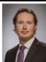 Saint Cloud Business Attorney Christopher Alexander Jensen